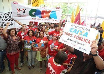 <a href=http://bancariospe.org.br/noticias_aparece.asp?codigo=12814#.VPemdvnF-Yz class=trs>DIA DE LUTA: Sindicato protesta em defesa da Caixa e contra as MPs 664 e 665</a>