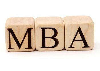 <a href=http://bancariospe.org.br/noticias_aparece.asp?codigo=13852#.VdUyD_lViko class=trs>CONCORRA A BOLSAS: Ipog sorteia bolsas para curso de MBA a bancários sindicalizados</a>