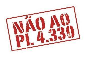 <a href=http://bancariospe.org.br/noticias_aparece.asp?codigo=13051#.VRT7pvnF-Yx class=trs>NÃO AO PL 4330: Sindicato sedia Seminário sobre Trabalho e Terceirização no Brasil</a>
