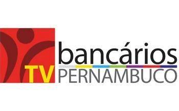 <a href=http://bancariospe.org.br/noticias_aparece.asp?codigo=15425#.V2wUyqKYE4A class=trs>TV dos Bancários: Ao ritmo do forró, funcionários do Santander realizam Dia Nacional de Luta na RMR </a>