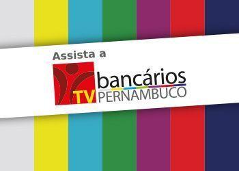 <a href=https://youtu.be/FrqiXxjym1k class=trs>TV BANCÁRIOS - GREVE </a>