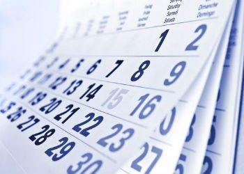 <a href=http://www.bancariospe.org.br/noticias_aparece.asp?codigo=16594#.WP9N67vyvJ8 class=trs>Sindicato intensifica agenda de atividades nesta semana</a>