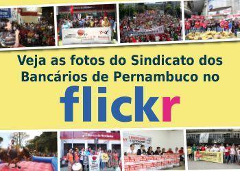<a href=http://bancariospe.org.br/noticias_aparece.asp?codigo=16049#.WBi7-8mYFQ8 class=trs>Veja as fotos do Sindicato dos Bancários de Pernambuco no Flickr </a>