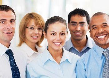 <a href=http://bancariospe.org.br/noticias_aparece.asp?codigo=12842#.VPewvPnF-Yw class=trs>VIVA A DIVERSIDADE: Sindicato propõe debates sobre igualdade de oportunidades aos bancos</a>