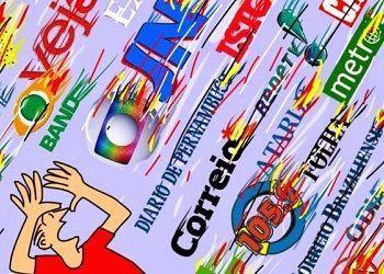 <a href=http://bancariospe.org.br/noticias_aparece.asp?codigo=14462#.VlUfDHarTIV class=trs>DEMOCRATIZAÇÃO DA MÍDIA: Jornal Brasil de Fato dá voz aos trabalhadores de Pernambuco</a>