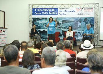 <a href=http://www.bancariospe.org.br/noticias_aparece.asp?codigo=16185#.WFvC51MrLIU class=trs>Bancários debatem importância da Caixa 100% pública</a>