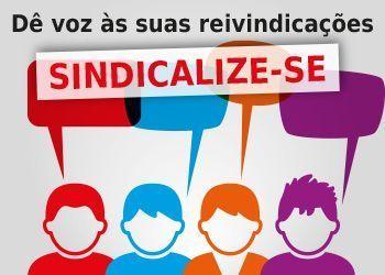 <a href=http://bancariospe.org.br/sindicalizacao.asp class=trs>Quatro motivos para ser sindicalizado</a>