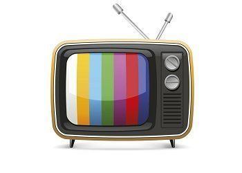 <a href=http://bancariospe.org.br/noticias_aparece.asp?codigo=13912 class=trs>TV DOS BANCÁRIOS: Cresce a mobilização da Campanha Nacional 2015</a>