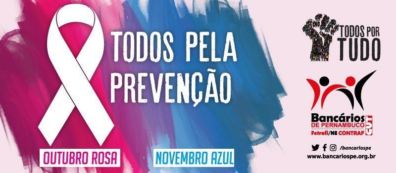 Todos pela Prevenção